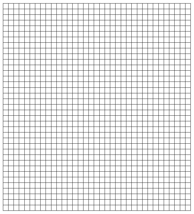 free printable interactive graph paper